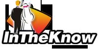 intheknowbride.com