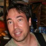 Devin Galaudet, Editor-in-Chief