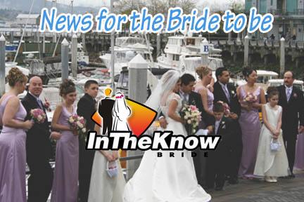 Destination Weddings at Grand Lucayan, Bahamas