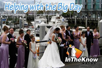 Set Sail on a Weddingmoon at Sea in St. Lucia