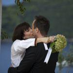 Dubrovnik-Wedding-Kiss