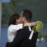Dubrovnik-Wedding-Kiss-2