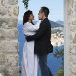 Dubrovnik Wedding Orsula Park