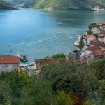 Montenegro-6