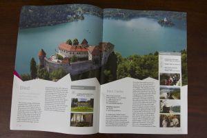 Slovenia Wedding2