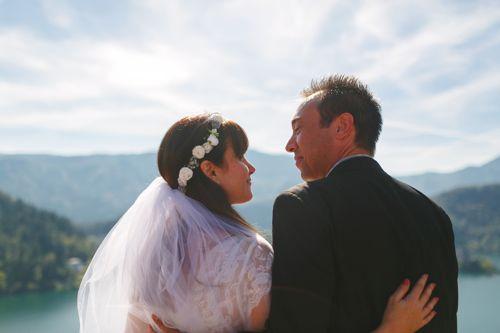 Our Destination Wedding Show