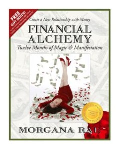 FinancialAlchemyCover_FreeGift_01B